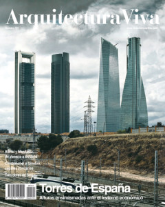 Torre en puerto madero i buenos aires francisco mangado for Arquitectura 20 madrid