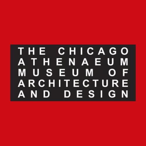 Museum Of Arts And Design Logo : Estudio francisco mangado arquitecto